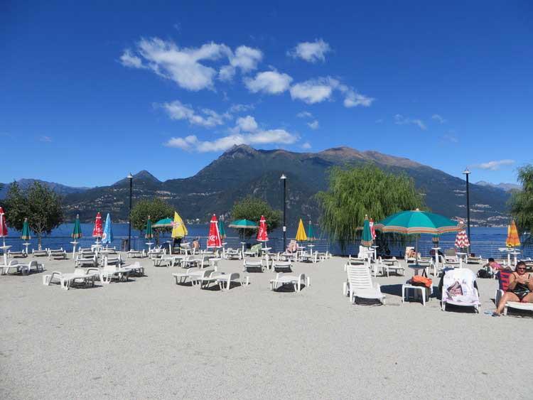 Varenna-Beach-Club-Italy.jpg