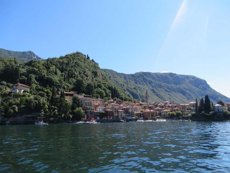 Varenna-View-Lake-Como.jpg