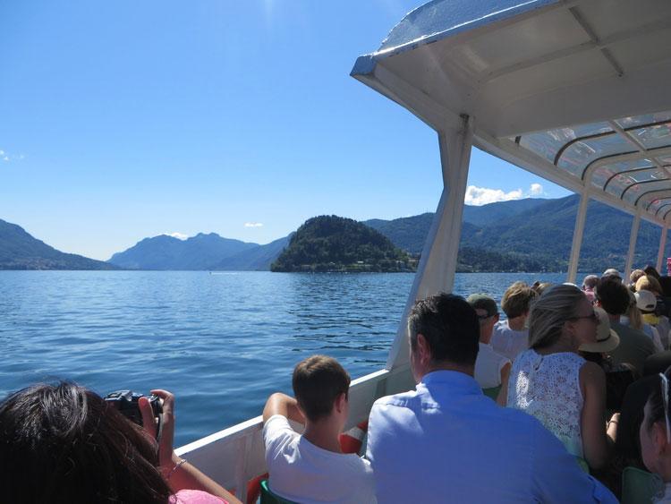 Lake-Como-Taking-Ferry.jpg