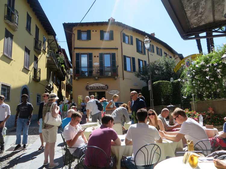 Bellagio-Village-Lake-Como.jpg