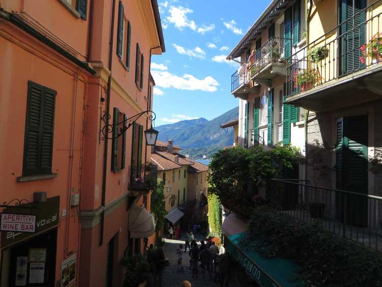 Bellagio-Lake-Como-Italy.jpg