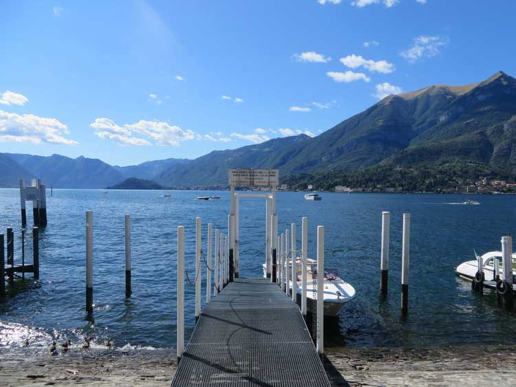 Bellagio-Dock-Lake-Como.jpg