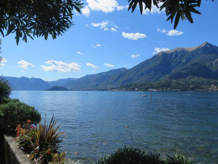View-From-Bellagio-Como.jpg