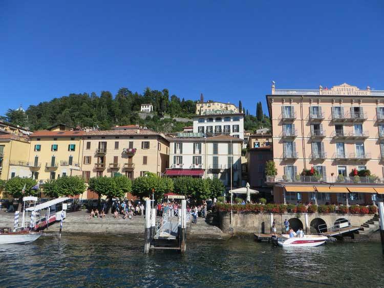 Bellagio-From-Lake-Como.jpg