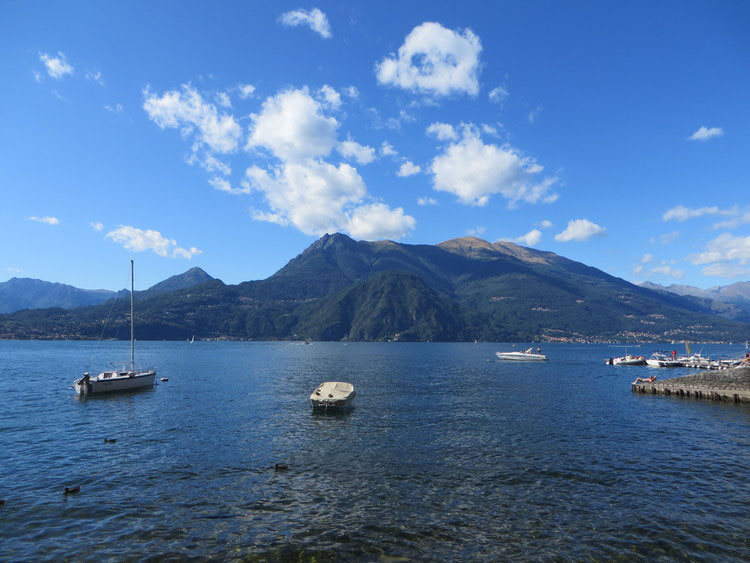View-From-Varenna-Lake-Como.jpg