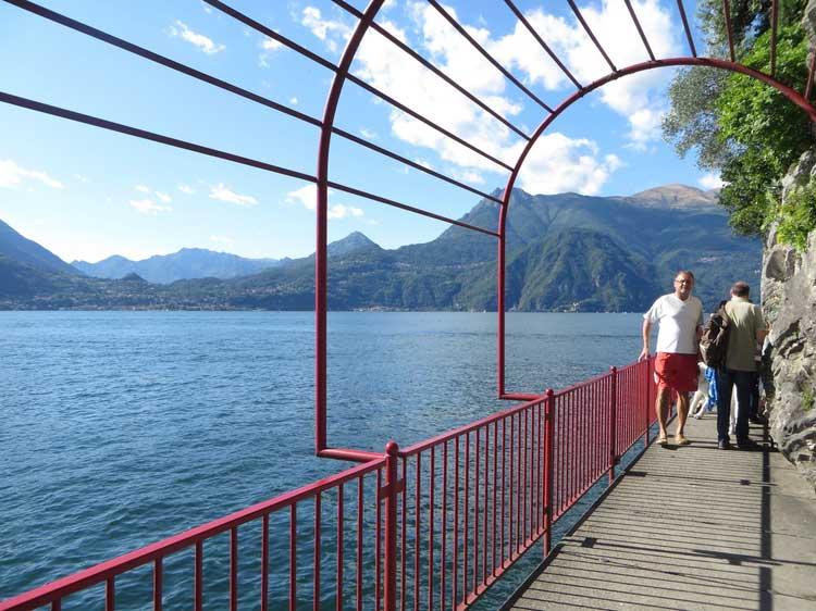 Varenna-Walkway-Lake-Como.jpg
