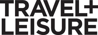 Travel-Leisure-Logo-.jpeg