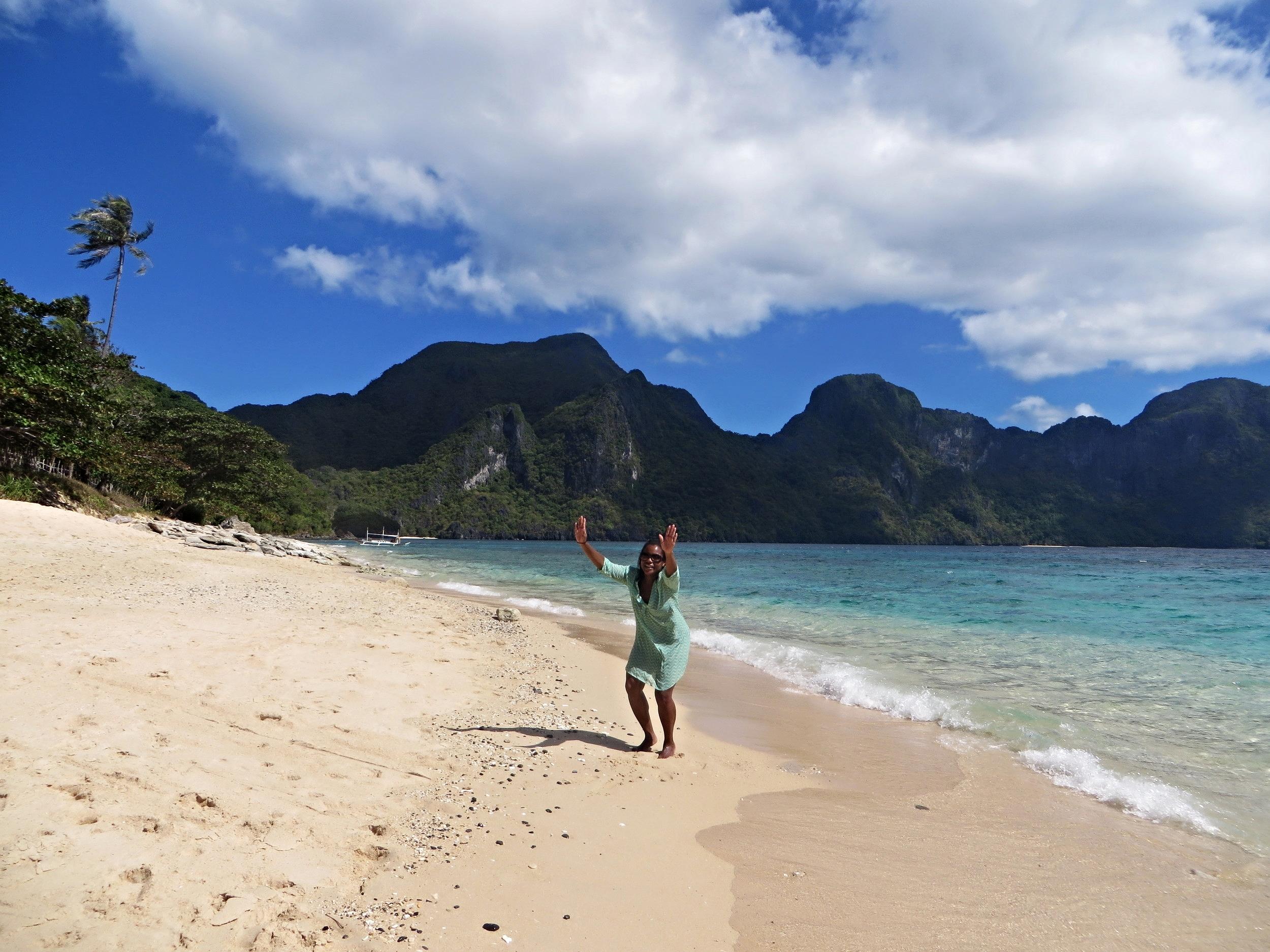 El-Nido-Palawan-Paradise-1