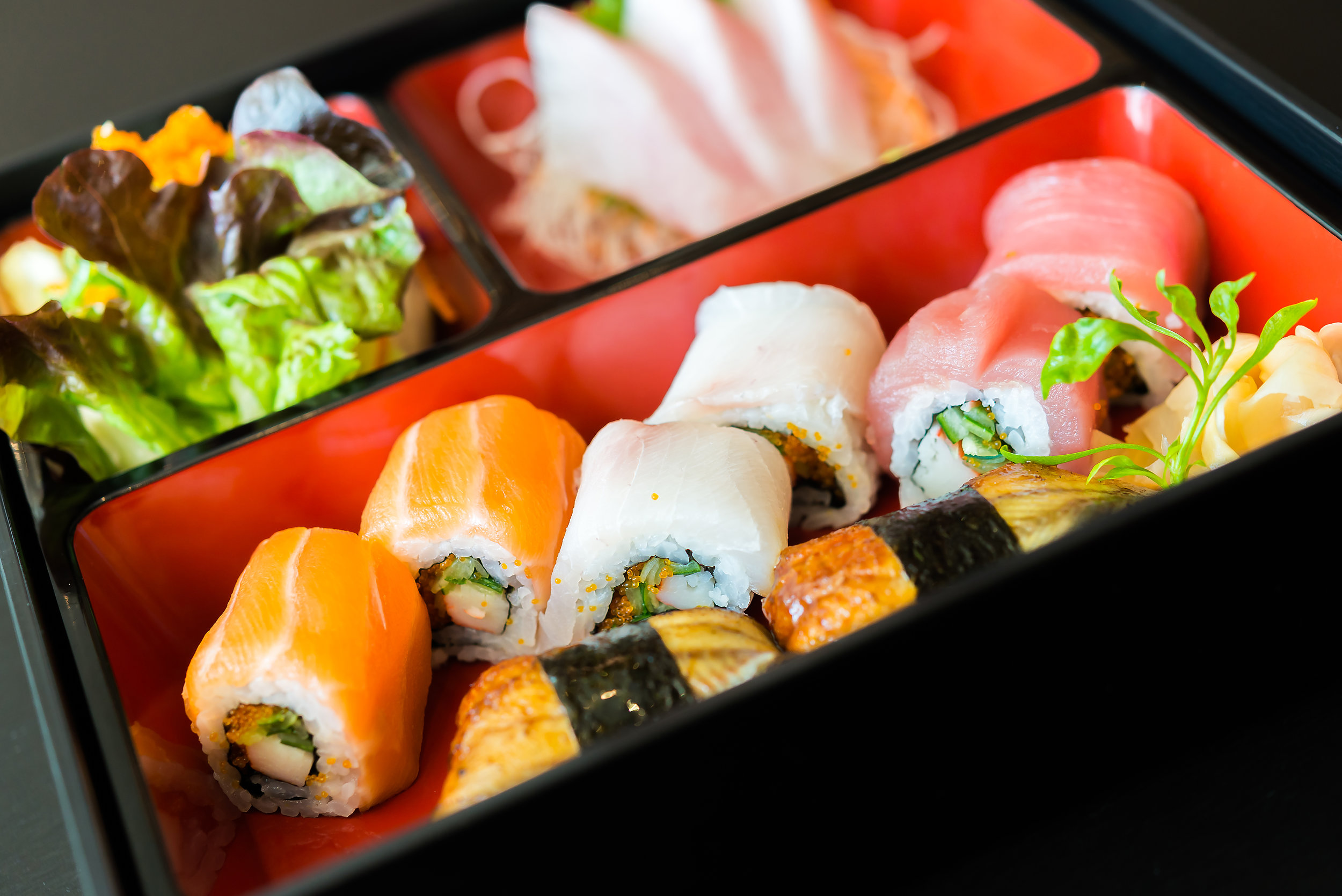 Source: http://www.freepik.com/free-photo/sushi-roll_1030800.htm#term=japanese%20food&page=1&position=10#term=japanese%20food&page=1&position=10