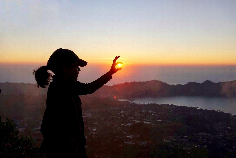 Bali Sunrise Trek.jpg