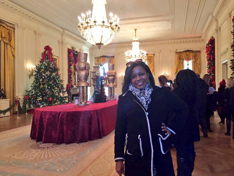 White House holiday tour.jpg