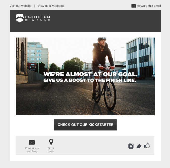 Fortified Email Campaign-KS-5.jpg