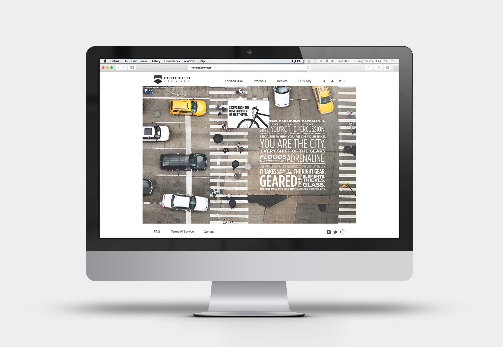 3- Web Browser Mockup.jpg