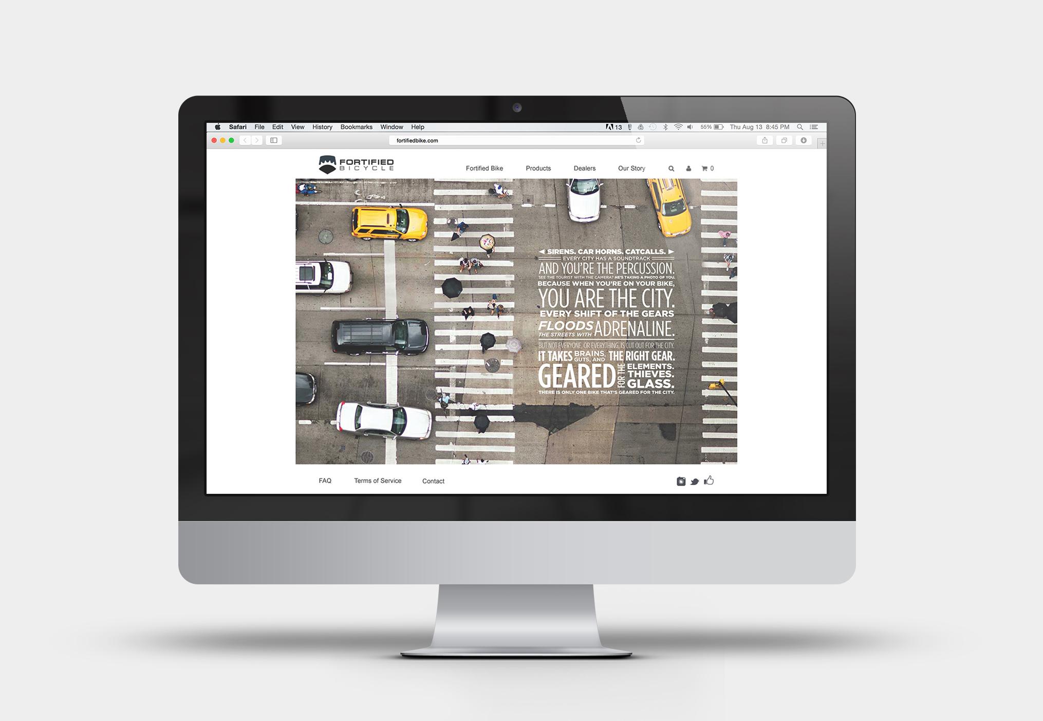 2- Web Browser Mockup.jpg