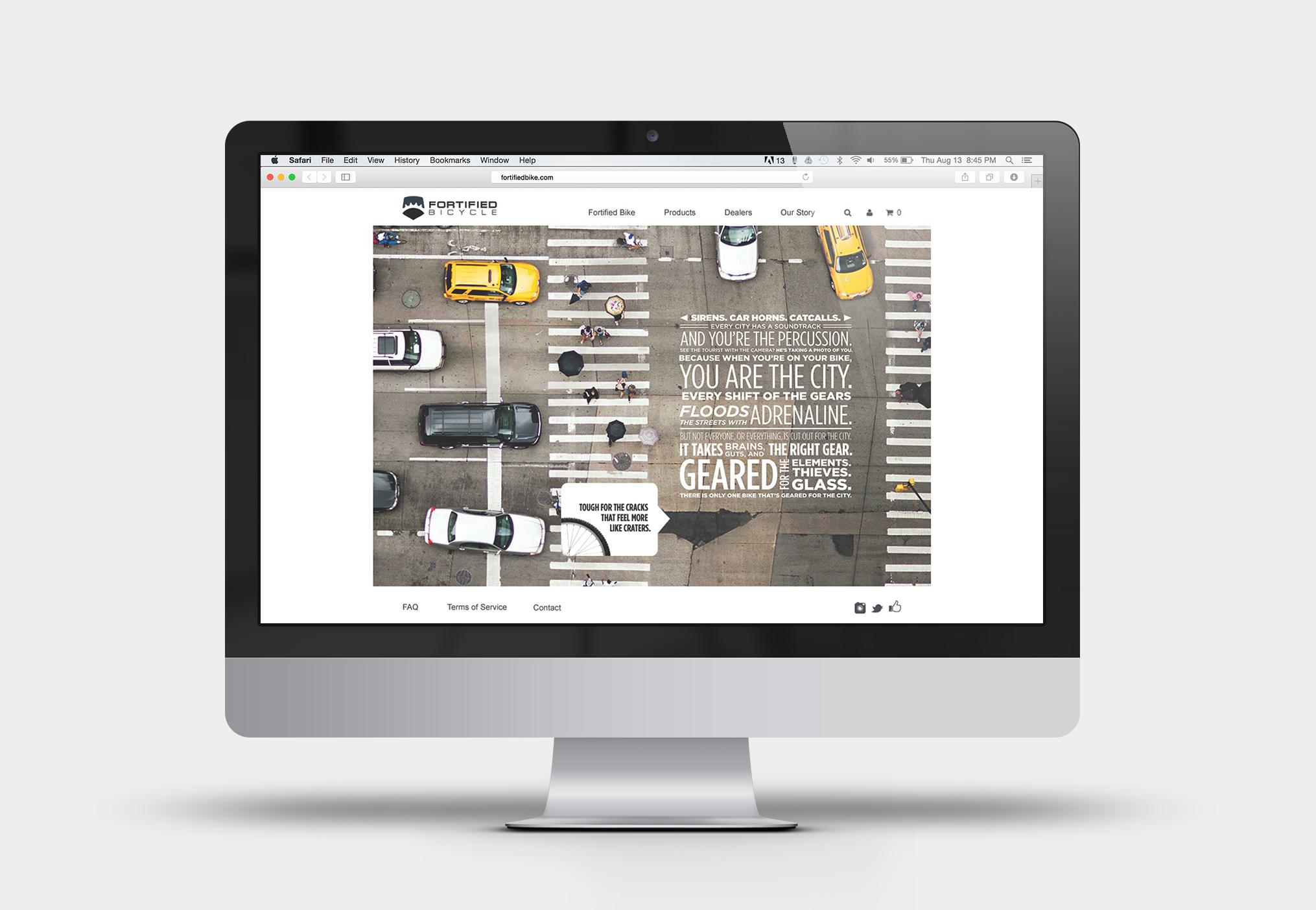 4- Web Browser Mockup.jpg
