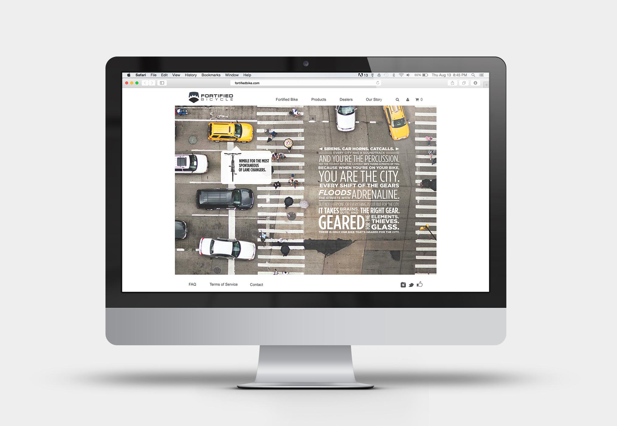 5- Web Browser Mockup.jpg