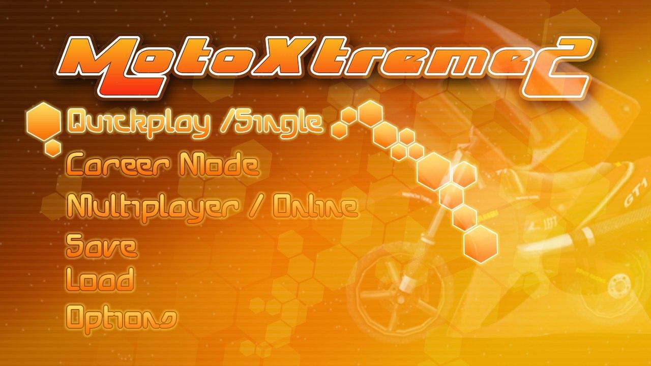 MotoXtreme2-1.jpg