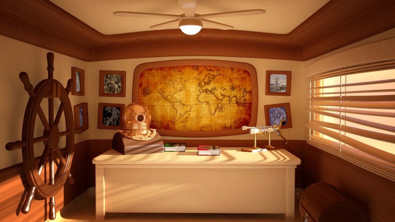 pirate_room.png
