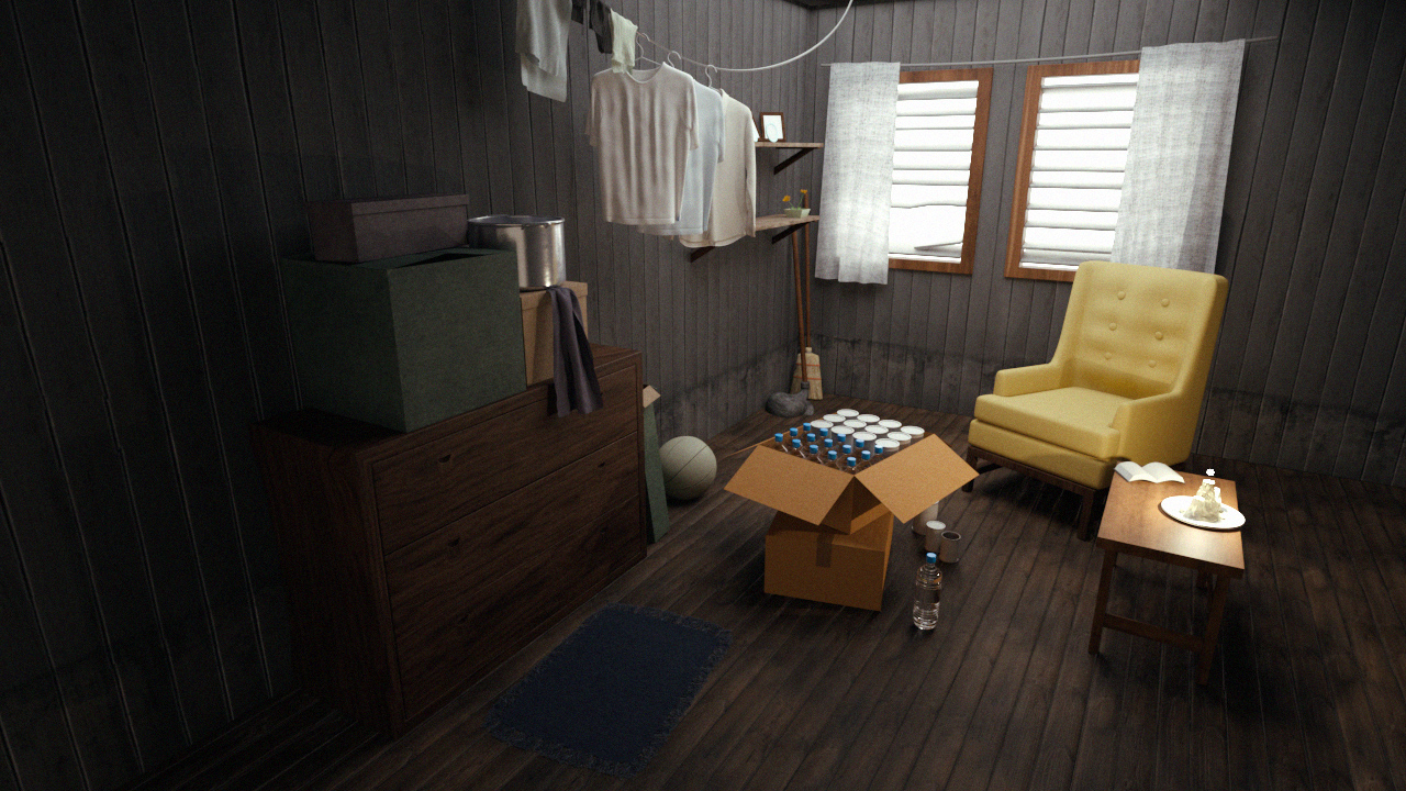Recipient_House_Interior_v06.jpg