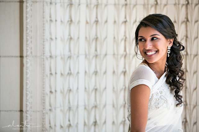 offwhitebeauty.com | OffWhite Makeup & Beauty | Alante Photography | Arctic Club Seattle | Makeup Artist | Bridal Hair | Airbrush Tanning | On Location |Pacific Northwest Bride | Indian Wedding
