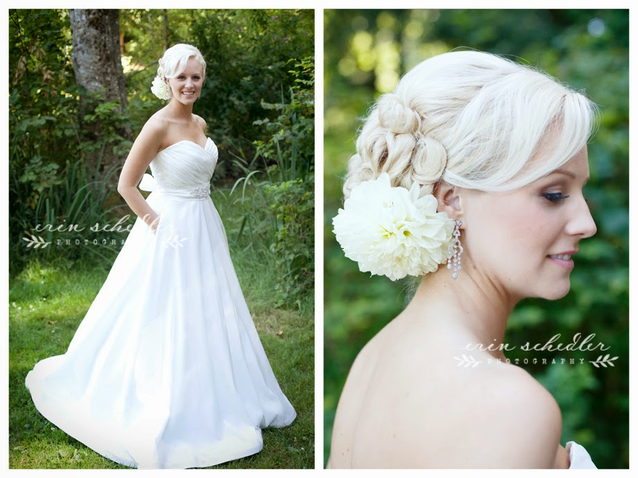 offwhitebeauty.com | OffWhite Makeup & Beauty | Erin Schedler Photography | Sammamish |Seattle Wedding |Makeup Artist | Bridal Hair | Airbrush Tanning | On Location