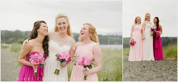 offwhitebeauty.com | OffWhite Makeup &Beauty | Nikki Closser Photography | The Inn at Port Ludlow |Seattle Wedding | Makeup Artist | Bridal Hair | Airbrush Tanning | On Location