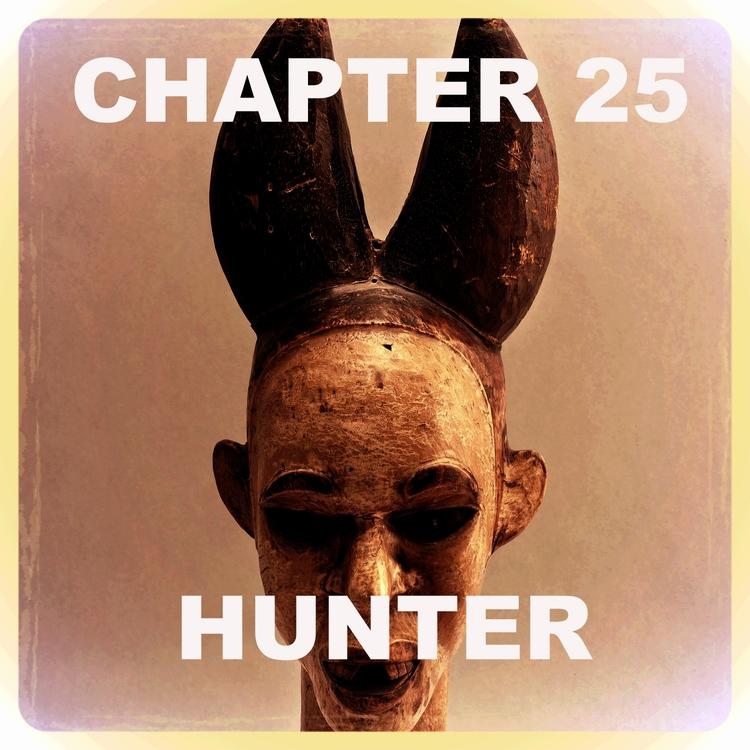 Chapter 25.jpg