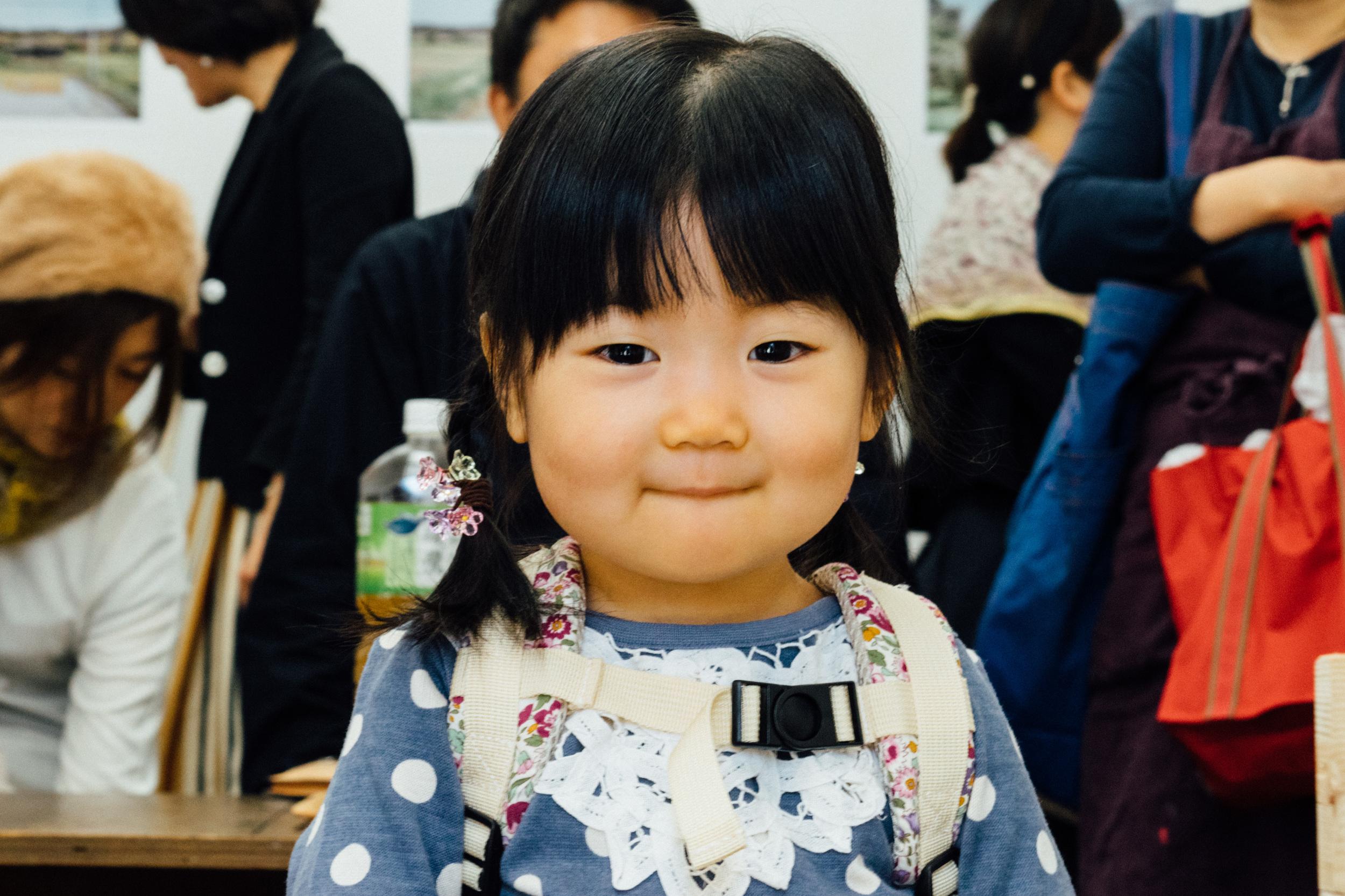 151103gohandomei-12.jpg