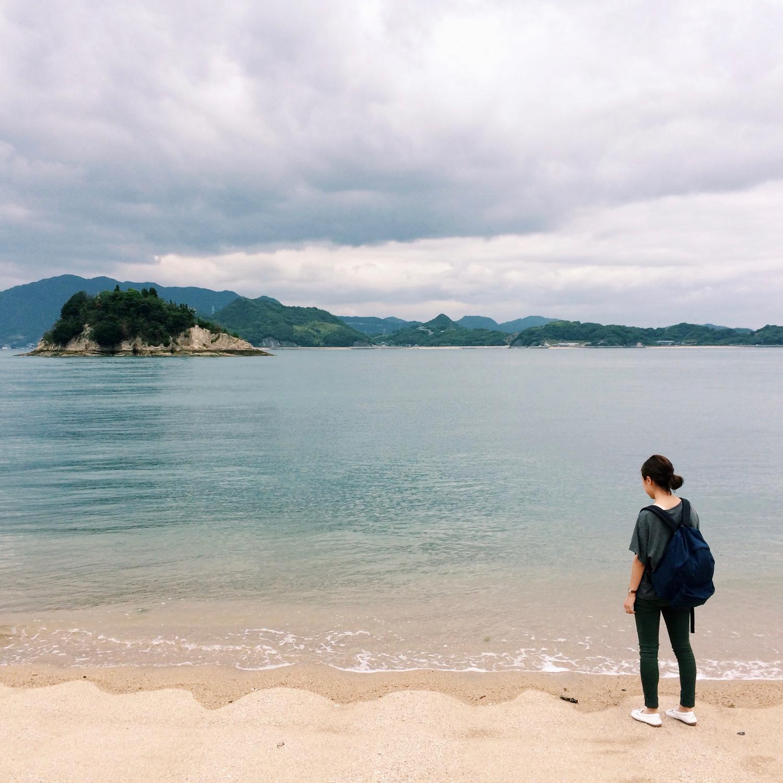JAPAN-GO-ROUND with Suryo - 2.jpg