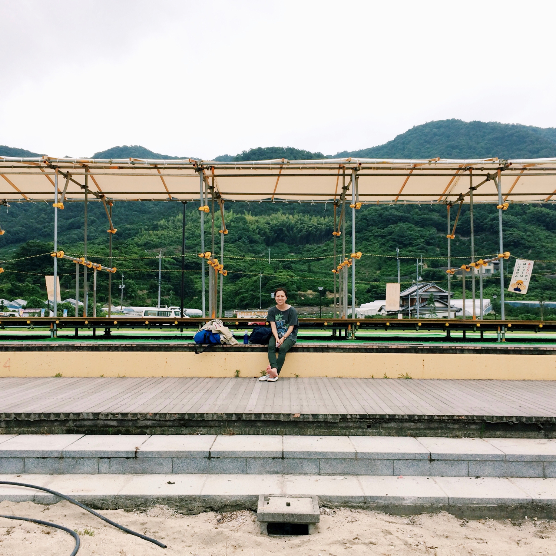 JAPAN-GO-ROUND with Suryo - 3.jpg