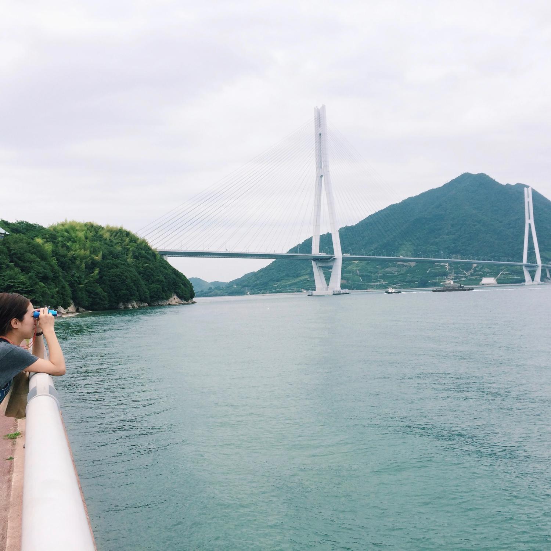 JAPAN-GO-ROUND with Suryo - 4.jpg
