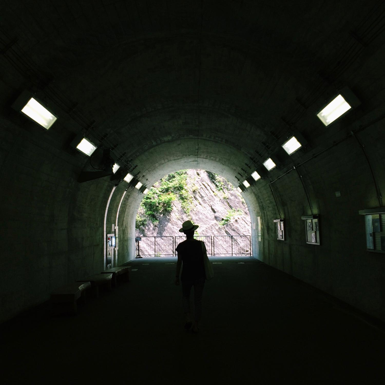 JAPAN-GO-ROUND with Suryo - 5.jpg