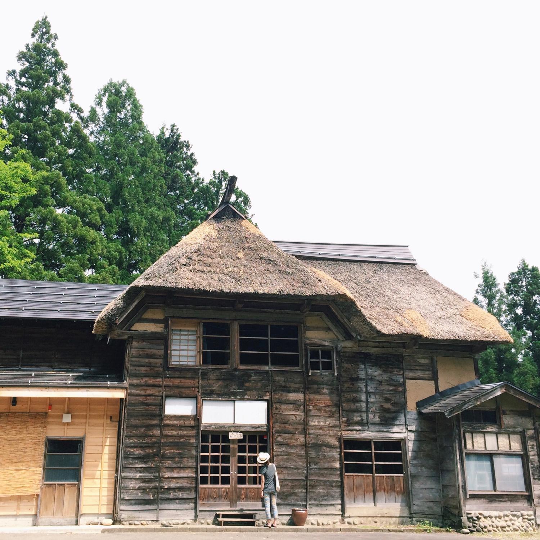 JAPAN-GO-ROUND with Suryo - 8.jpg