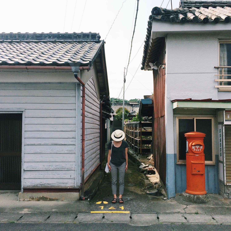 JAPAN-GO-ROUND with Suryo - 16.jpg