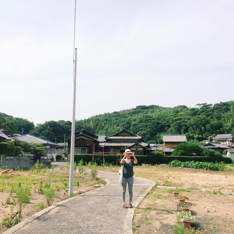 JAPAN-GO-ROUND with Suryo - 18.jpg