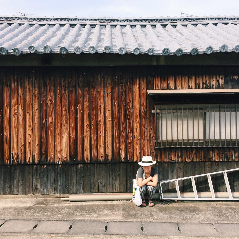 JAPAN-GO-ROUND with Suryo - 17.jpg