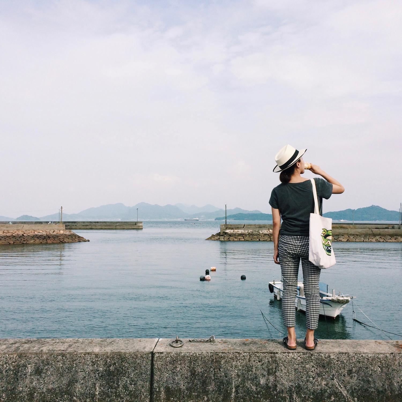 JAPAN-GO-ROUND with Suryo - 19.jpg