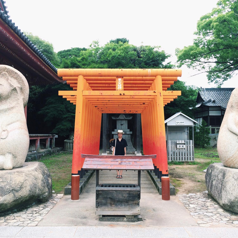 JAPAN-GO-ROUND with Suryo - 21.jpg