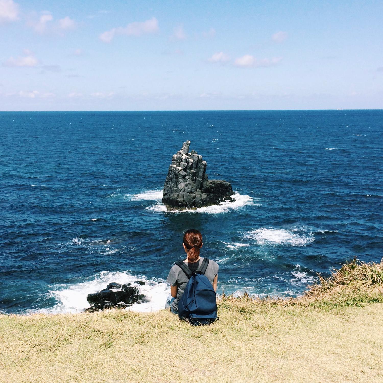 JAPAN-GO-ROUND with Suryo - 23.jpg