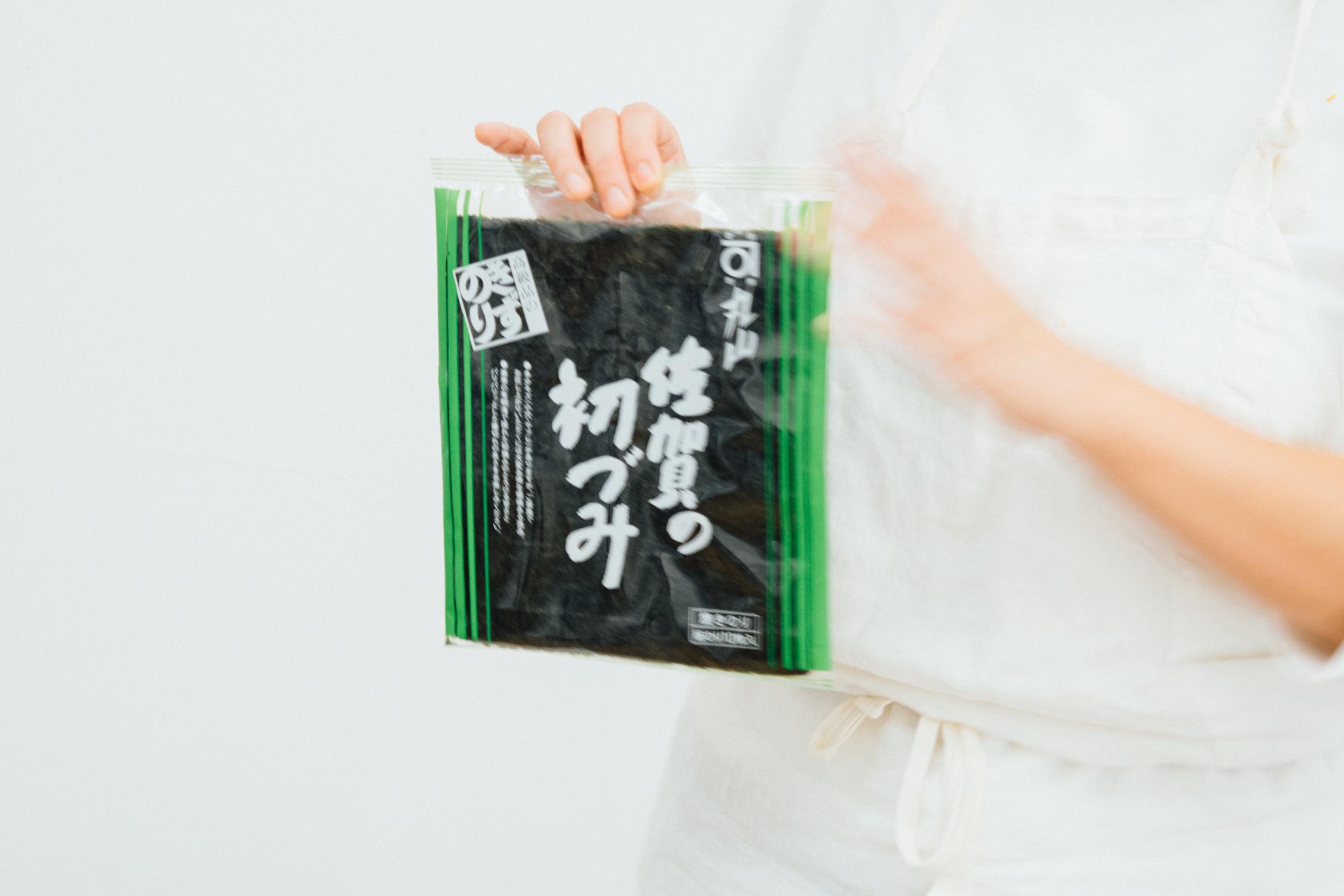saga omusubi-16.jpg
