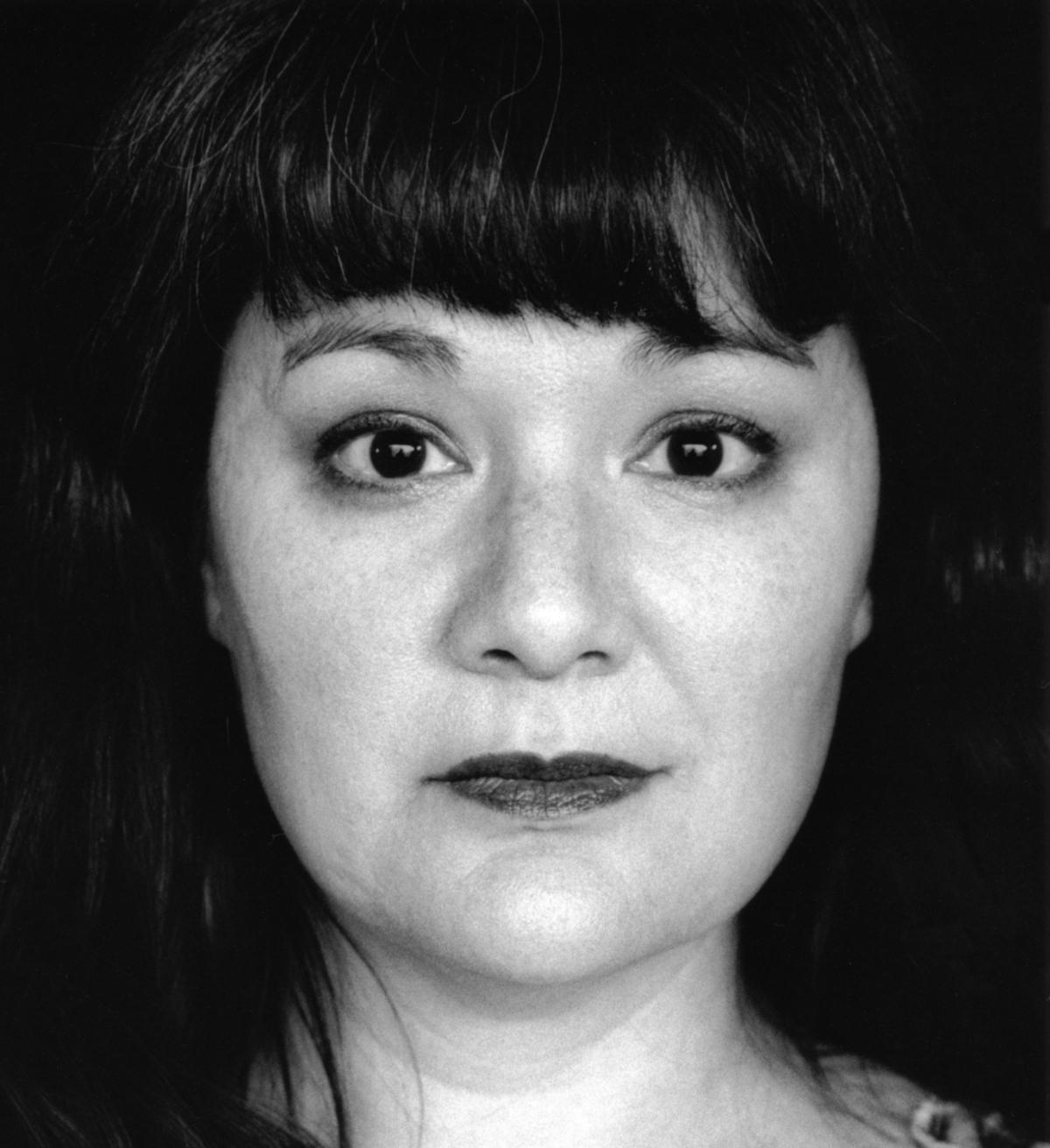 Lisa Claybaugh