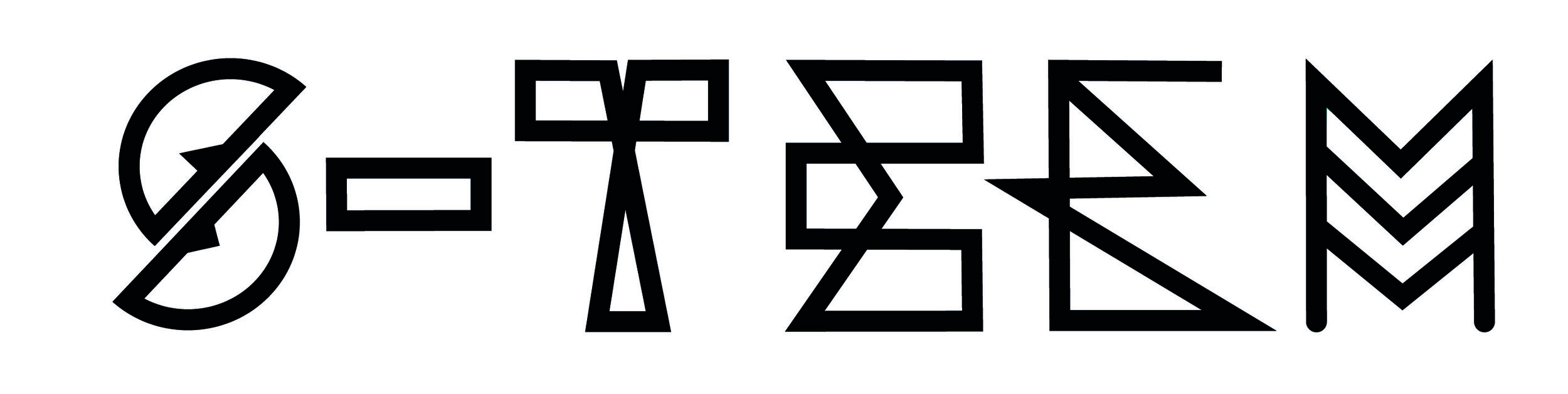 STEEM Logo-03.jpg