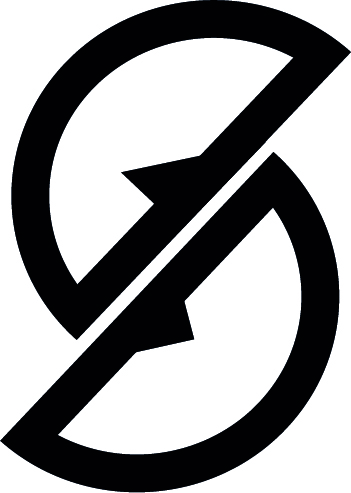 S symbol Print Ready.jpg