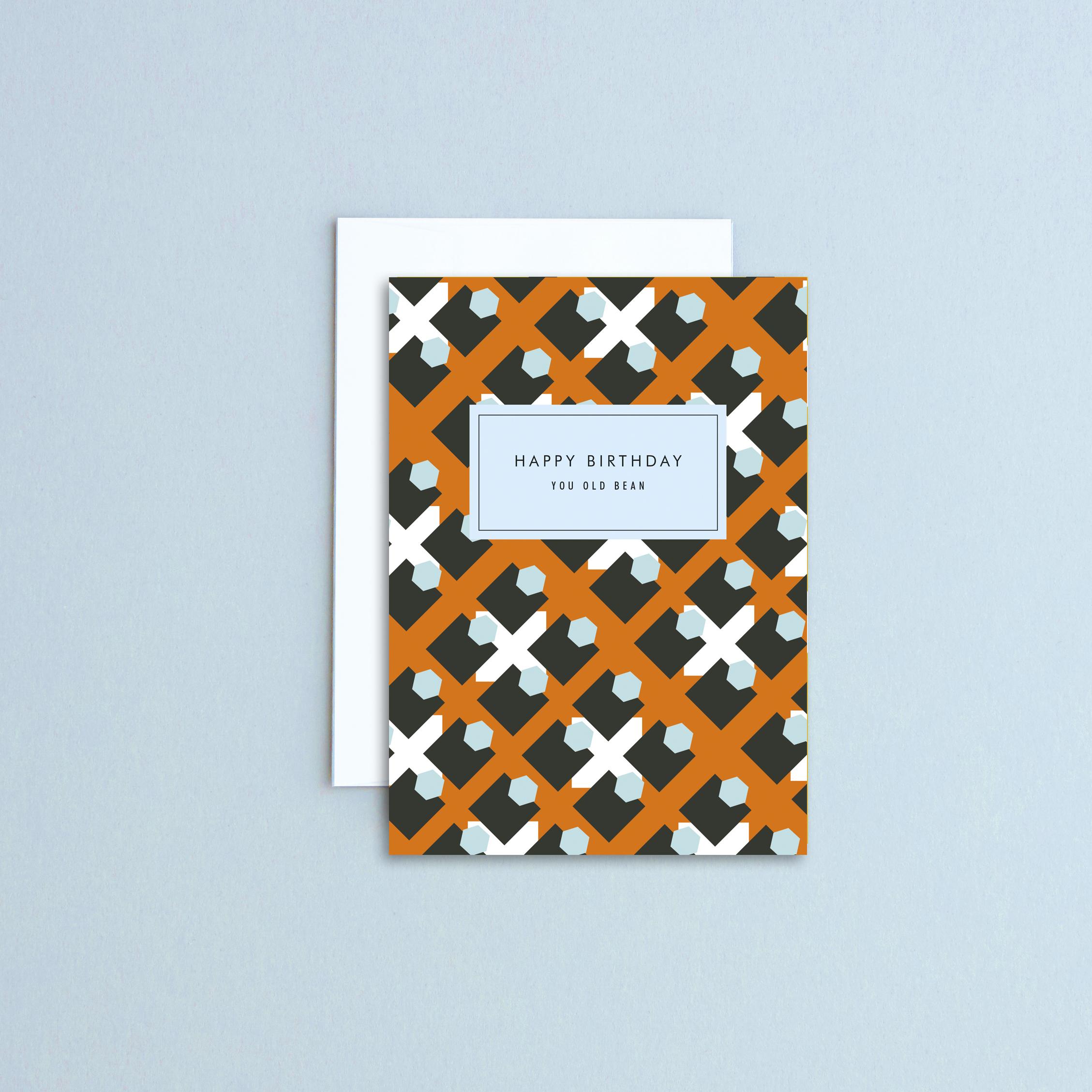 Tango card.jpg