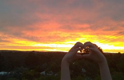 Sunset Hand Heart 417x268.jpg