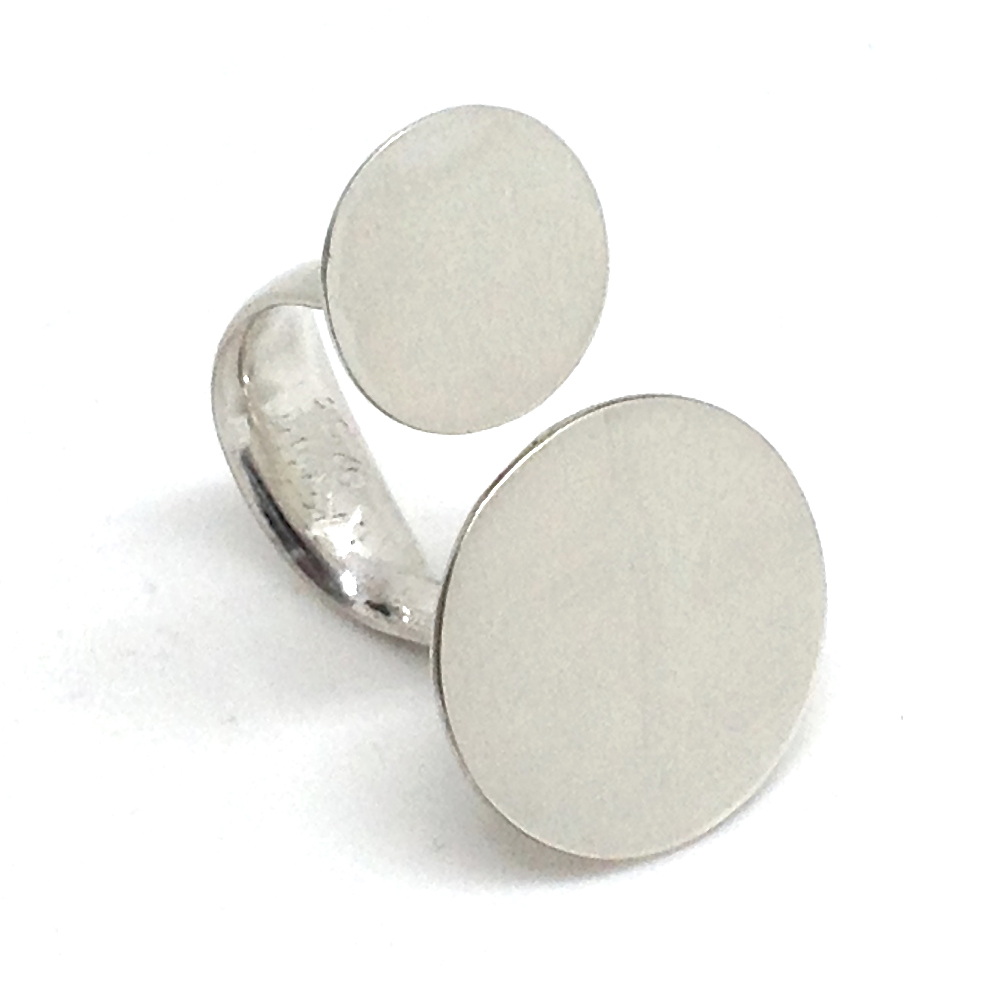 silver-companion.jpg