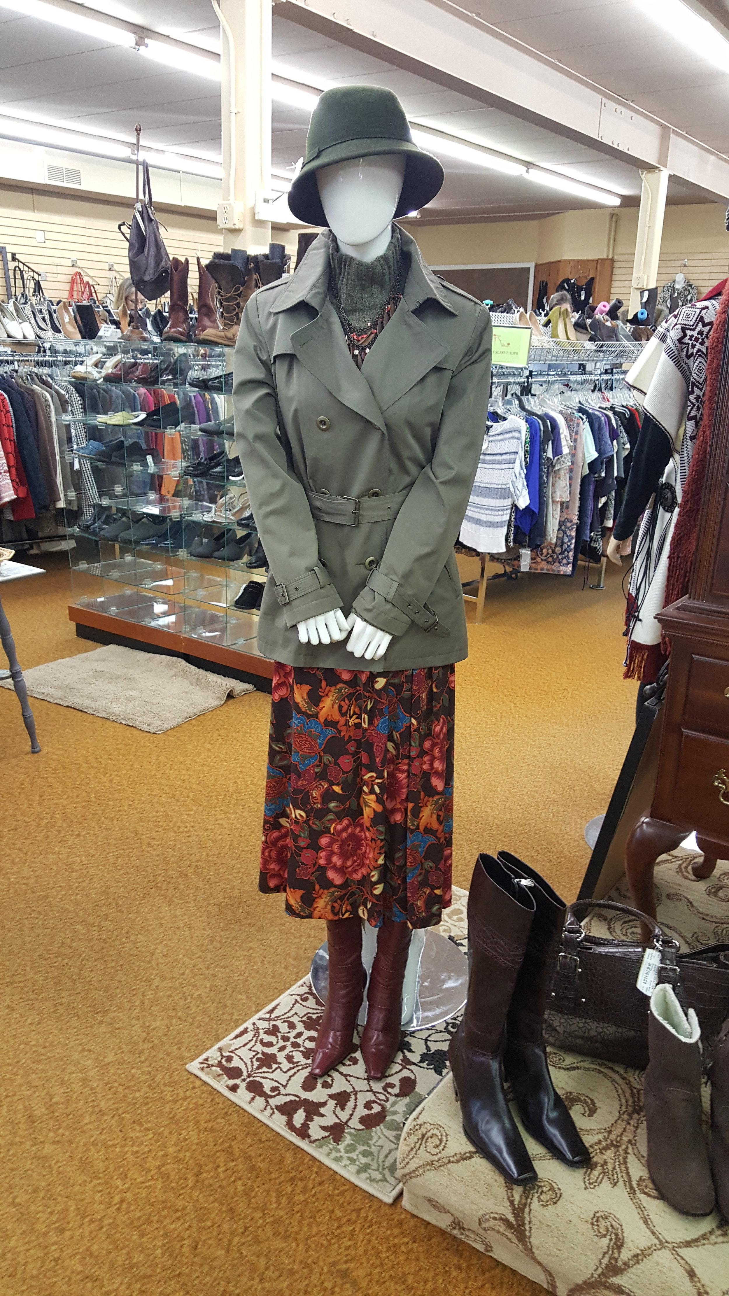 ClothingPicture11.jpg