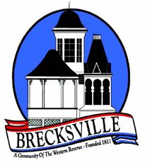 BrecksvilleLogo.png