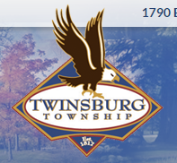 TwinsburgTownship.png