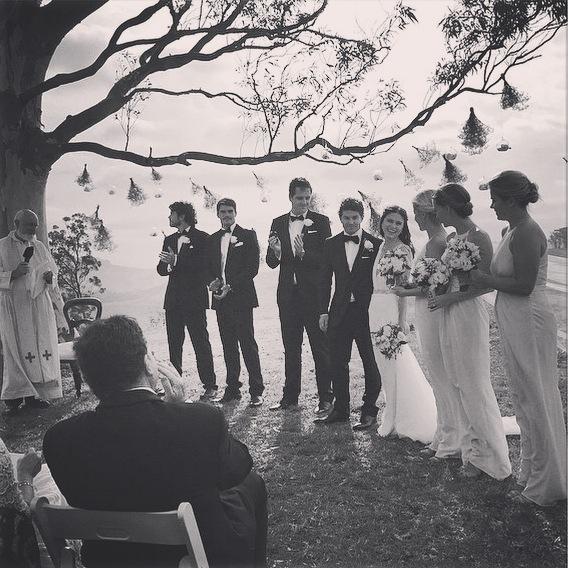 Dillion Wedding 5.JPG